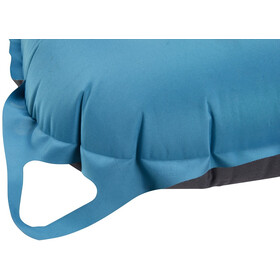 Uquip Betty Double Air Bed XXL